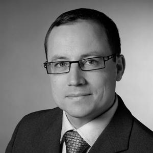 Axel Krauth