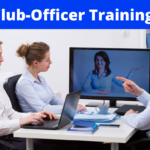 Club-Officer-Training