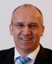 Günter Heider